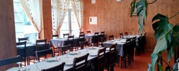 restaurante costa montalegre